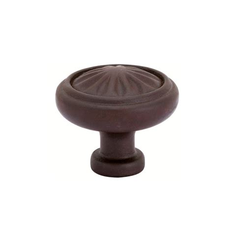 Furniture Knobs by Cabinet Door Knobs Cabinet Doors
