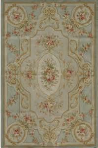aubusson teppich aubusson rug