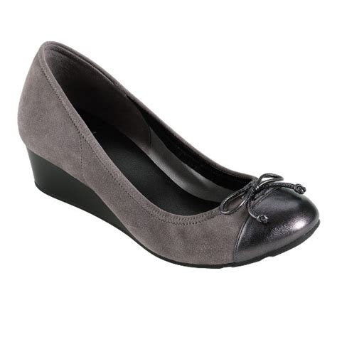 most comfortable flats for women 23 best images about comfortable work shoes on pinterest