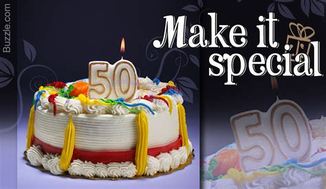 50th birthday cake ideas 50th birthday cake ideas for a superb golden jubilee