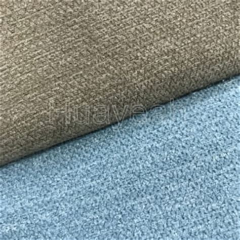 Upholstery Fabric Prices Sofa Fabric Upholstery Fabric Curtain Fabric Manufacturer