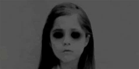 black eyed mystery of ghostly black eyed child sightings on cannock huffpost uk