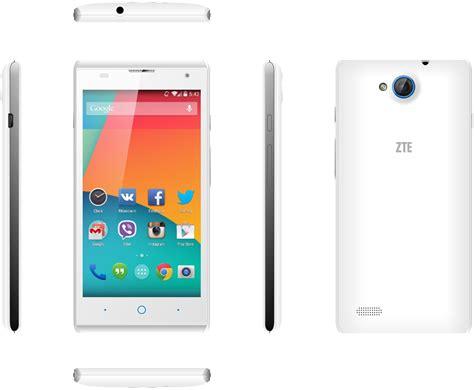Handphone Zte Blade G zte blade g 8mp specs and price phonegg