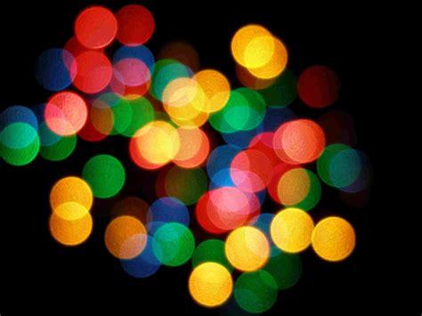 healing colors holiday lights humane pursuits