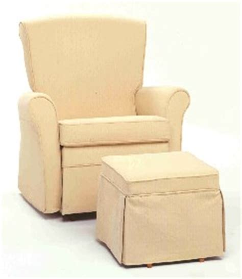 dutailier slipcovers dutailier glider chair covers chairs model