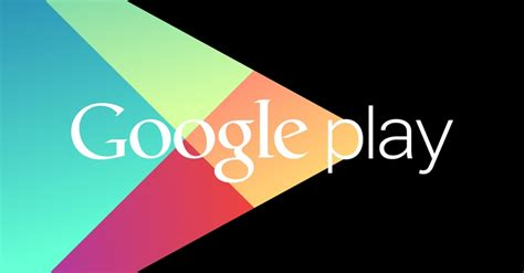 Play Store Pc Como Baixar A Play Store No Pc