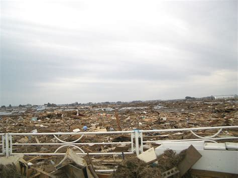 earthquake update japan earthquake update