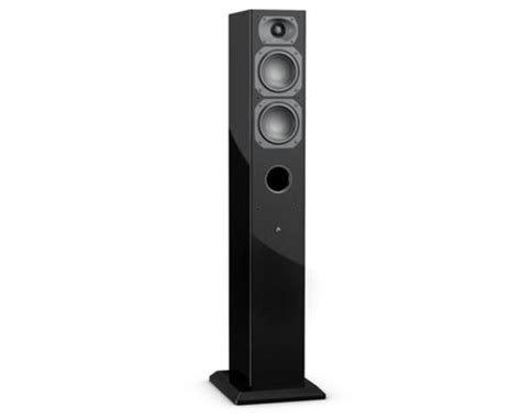 Home Theater Speakers Lg lg home theater tower speakers 187 design and ideas