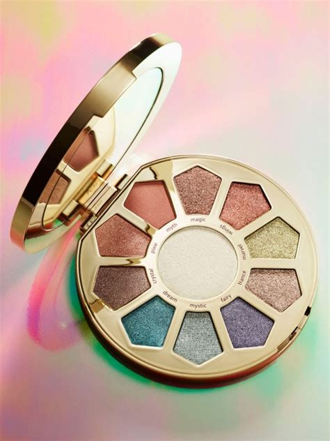 eye cheek palette tarte cosmetics