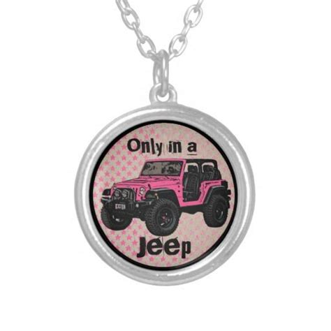 pink jeep 2 door 9 best jeep mods images on jeep truck jeep