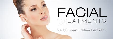 skin care skin treatments vitopini sydney treatments ella 174 and laser