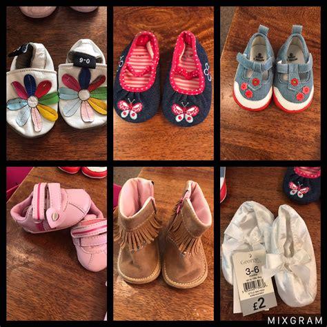 shoes for 12 month shoes for 12 month 28 images shoes for 12 month 28