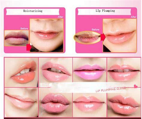 My Top 5 Lip Plumpers by Anti Ageing Lip Plumper 8 Ml Buy Lip Plumper Lip Gloss