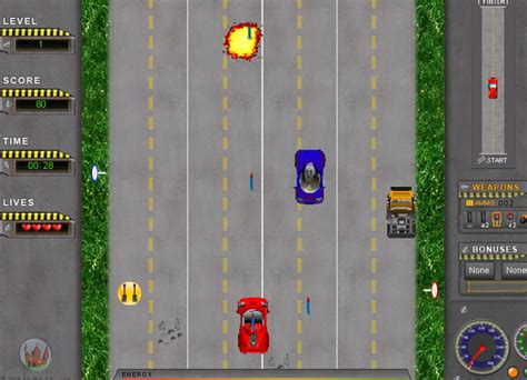 full version games free download android road attack free download full version game free