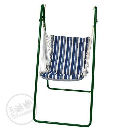 sensory swing with stand 1000 ideas about hanging chair stand on pinterest
