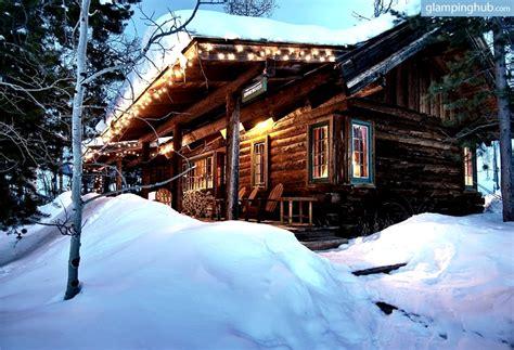 luxury cabin rentals luxury cabin rentals colorado luxury cottages colorado