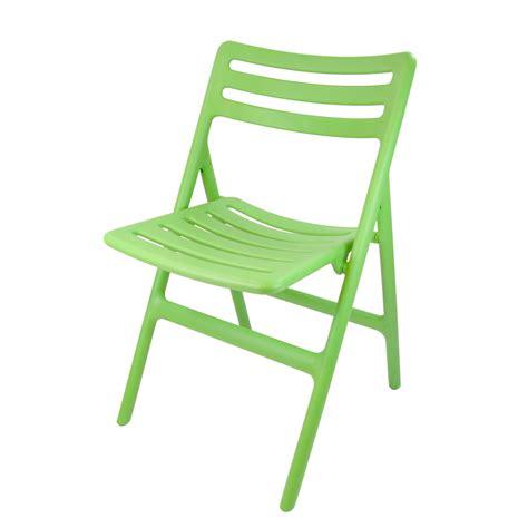 Magis Folding Chair by Folding Air Chair Magis Shop