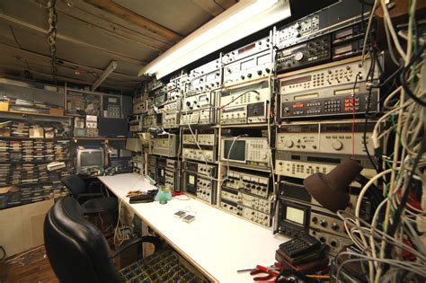 electronic lab lab   electronic workbench lab