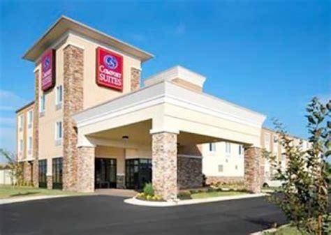 comfort suites jonesboro jonesboro hotel comfort suites jonesboro
