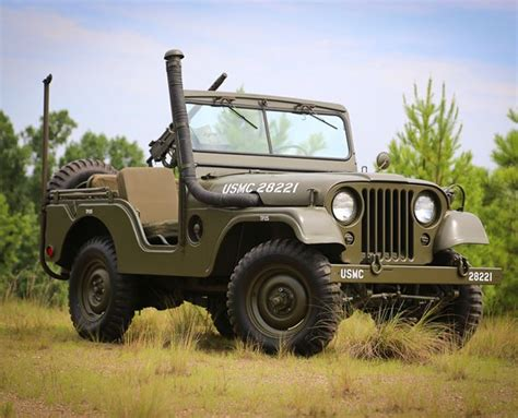Jeep M38 Jeep M38a1 10 Handpicked Ideas To Discover In Cars And