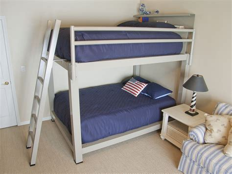 bunk bed cots for cing king king bunk bed francis lofts bunks