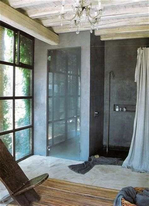 enclosed bathroom light if you have an enclosed toilet room i like the idea of a frosted glass door could be
