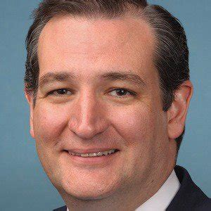 biography ted cruz ted cruz bio facts family famous birthdays