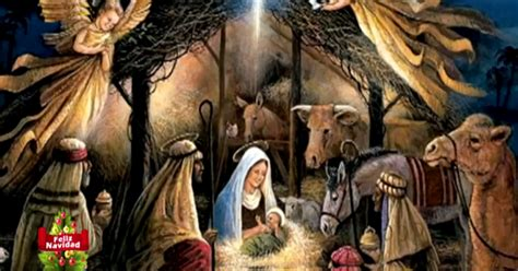 imagenes de un nacimiento de jesus nacimiento de jesus www pixshark com images galleries