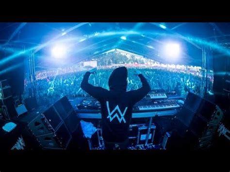alan walker spectre remix alan walker the spectre remix 1 hour youtube