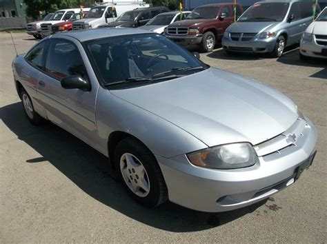 free car manuals to download 2003 chevrolet cavalier electronic throttle control service manual pdf 2003 chevrolet cavalier used cars used chevrolet cavalier for sale in