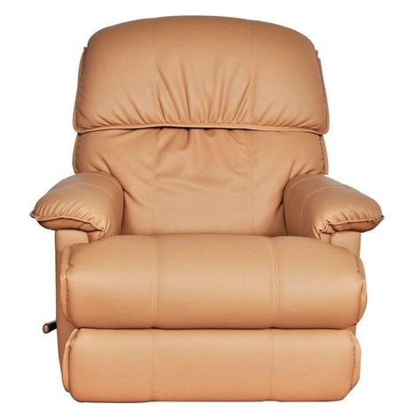 best price for recliners best price recliners 28 images best price for lazy boy