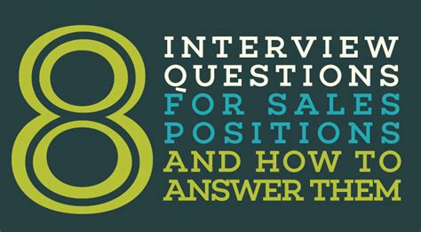 8 questions for sales and how to answer them blitz