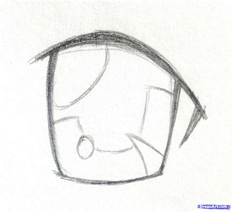 anime eyes that are easy to draw how i draw anime eyes step by step anime eyes anime