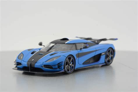 koenigsegg car blue 100 koenigsegg agera r wallpaper blue 2013