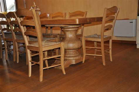 tavoli verona tavoli in legno naturale fadini mobili cerea verona