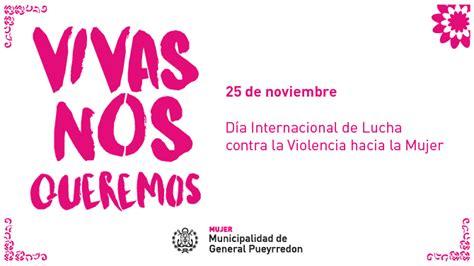 imagenes de lucha contra la violencia de genero d 237 a internacional de lucha contra la violencia hacia la
