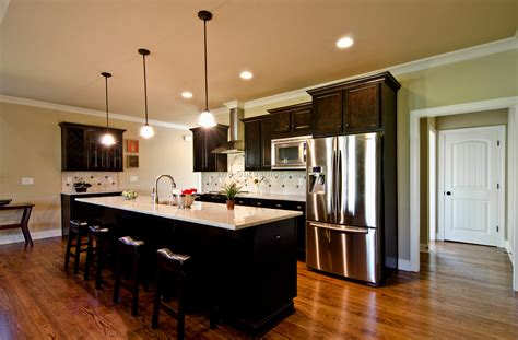 average kitchen remodel cost best garden design ideas