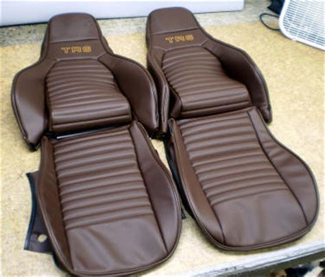 miata seat upholstery kit mrmikes miata upholstery kits for roadsters
