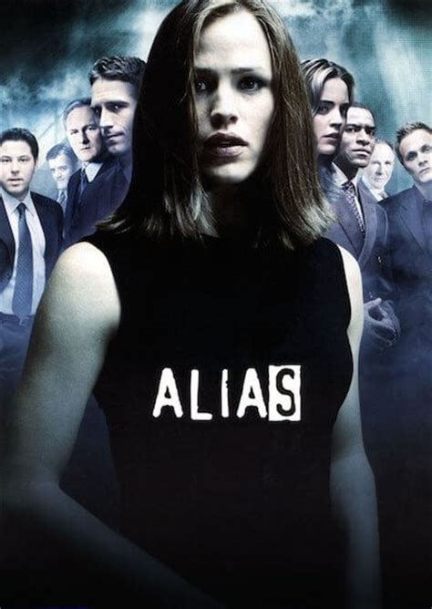 alias soundtrack season 2 04 rabat alias season 1 soundtrack list of songs whatsong