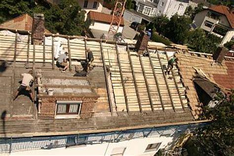 Dach Neu Decken Kosten 5964 by Dach Neu Decken Kosten Perfekt Dach Neu Decken