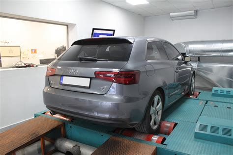 Audi A3 1 6 Remap by Microchips Tuning Audi A3 8v 1 6l Tdi Stage1 Remap 150ps