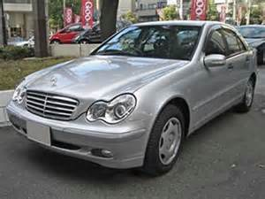 Mercedes C180 Review Mercedes C180 Photos Reviews News Specs Buy Car
