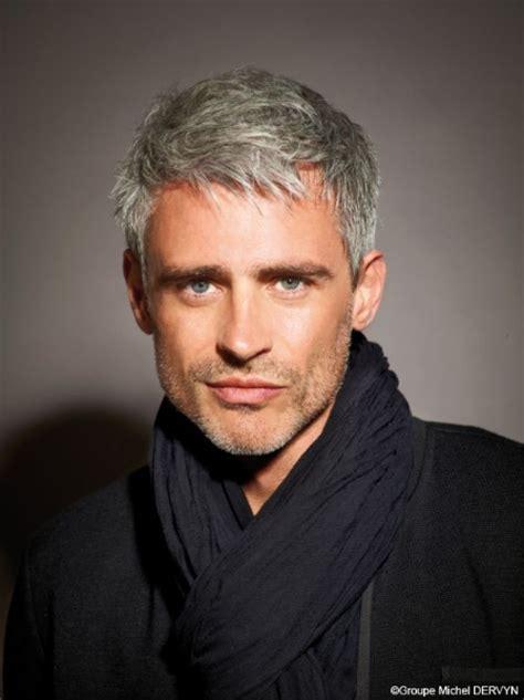 coupe de cheveux courte pour homme coupe de cheveux pour homme court 2013 recherche google