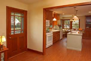 paint colors that go with oak trim can you tell me the wall paint color it goes well with