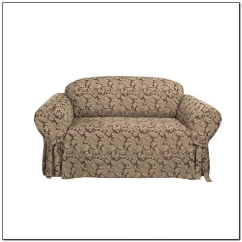 black sofa slipcovers cheap sectional sofa slipcovers cheap sofa home design ideas