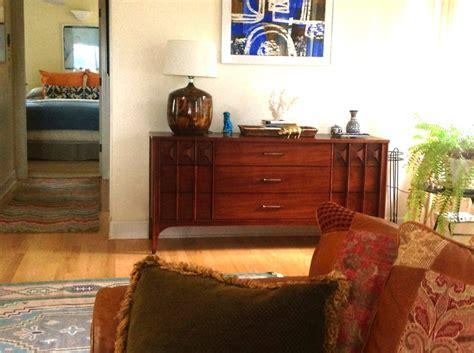 kent coffey bedroom furniture kent coffey foreteller collection bedroom furniture