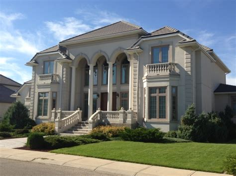 buy a house in regina meet the most expensive home ever listed in regina ctv regina news