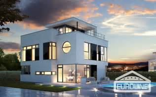how to get floor plans etnic how to get floor plans of a house 10 garage