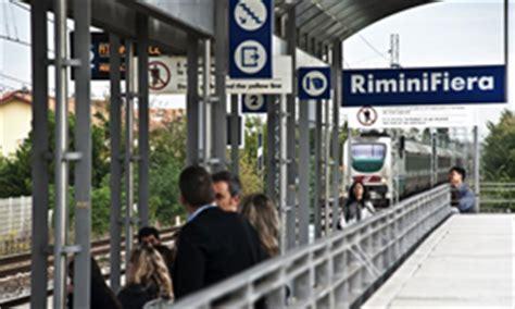 orari treni centrale pavia treno