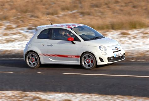 how much for a fiat 500 abarth 500 hatchback review 2009 2015 parkers